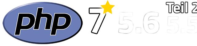 php-7-teil2